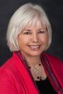 Nancy Miller 2016